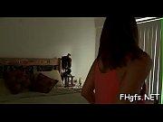 Des films porno vivastreet luxembourg