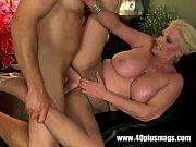 Vidéo porno gay escorte marseille
