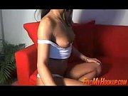порнофото голых женщин с волосатыми писями