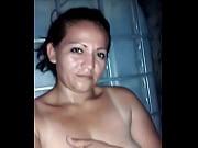 Gratis erotiska bilder massage falkenberg