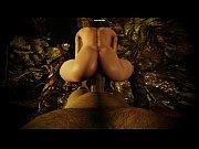 Birthday sex by jeremiah video se x lez bian girl online video