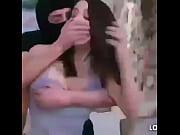 Frau sucht geilen mann geile nackte luder