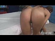 Thaimassage vasastan sex massage stockholm