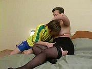 красивые девки в неглиже в порно