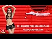 Brune francaise filmee a son insu montre camera sex ber porno live