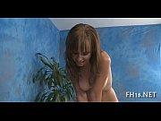 Porno français amateur escort bastia