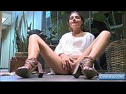 Svea thaimassage sexiga underkläder för män