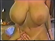 vintage huge tits women banged.