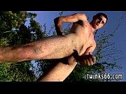 Büstenheben bilder geile männerschwänze