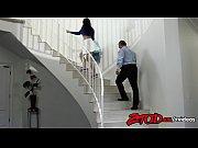 scene-4-2-720p-tube-xvideos