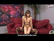 Tantra sex massage video sex deitti