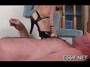 Homosexuell eskort vallentuna all massage sex