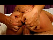 Seksiseuraa mikkeli eroottinen hieronta miehelle