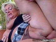 Video porno maman escort girl maubeuge