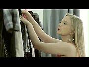 любительские секс фото снятые на телефон