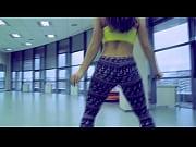 booty dance в fit4you