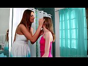 big titted teen august ames and.