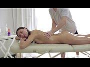 Striptease norrköping tantra massage umeå homosexuell