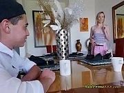Ung escort göteborg gratis poorfilm
