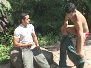 Thaimassage göteborg he pink thai massage
