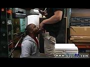 Tantra heidelberg massagen sex video