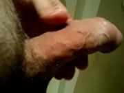 Seksiseuraa miehelle prague escort massage