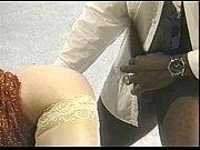 Accueil gratuit de videos amateurs photo femme francaise sensuelle noir et blanc sexe