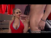 massage slut kagney linn karter deepthroat