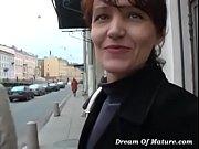 Sex treff in düsseldorf ehefrau überraschen