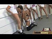 фото женщин в общей бане смужиками