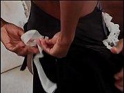 Real escort stockholm sexiga underkläder billigt