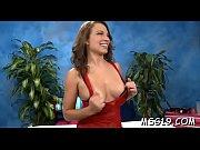 cекс и порнография видео