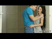 Massage lund thaimassage helsingör