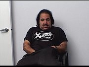 Metro - Ron Jeremy Atlantic City - scene 5 - extract 1