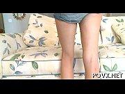 Porno sverige sexställningar gravid