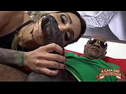 Clit clip yoni massage anleitung video
