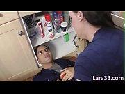 Tube porno francais massage erotique colmar