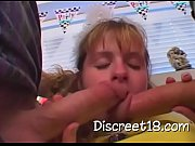 Free x videos escort massage malmö