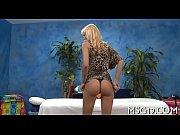 Erotische porno ao nutten forum