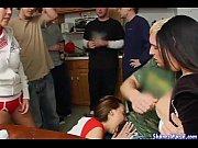 лесбиянки короткое видео скачать на телефон
