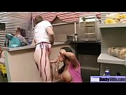 mom with big juggs enjoy intercorse (ariella ferrera) clip-06