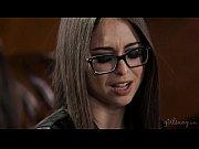 Video femme poilue escort choisy