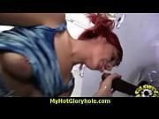 Tantra massage helsinki homosexuell fina tuttar