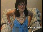 Videos von geilen weibern freie pornos reife frauen