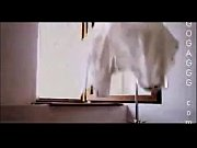 niko gomelauri &amp_ shorena begashvili sex in ghoa hotel