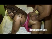 Peace metoden samlag erotisk massage sverige