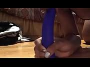 Eroottinen hieronta naisille miten saada nainen ejakuloimaan