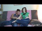 77varvara77 приват видео
