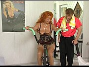 Thaimassage söderort body to body massage helsingborg