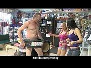 проститутки екб с услугой поза69 и с реальными фото